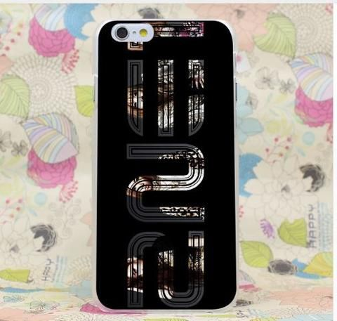 2NE1 Korean Girl Group Trendy Case For iPhone 5 6 7 Plus  #2NE1 #Korean #Girl #Group #Trendy #Case #For #iPhone5 #6 #7Plus