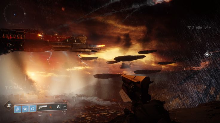 Destiny 2 Open Beta Impressions:  http://gamesharkreviews.com/opinion.php?t=Destiny_2_Open_Beta_Impressions&utm_content=buffer3644d&utm_medium=social&utm_source=pinterest.com&utm_campaign=buffer  #destiny2openbeta #Destiny2 #gaming #ps4 #xboxone #ps4share #pcgamers #gsr #game