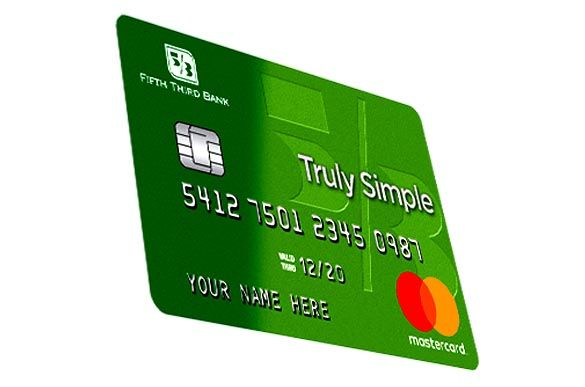 Truly Simple Credit Card How To Apply For Truly Simple Credit Card Tecvase Credit Card Credit Card Apply How To Apply