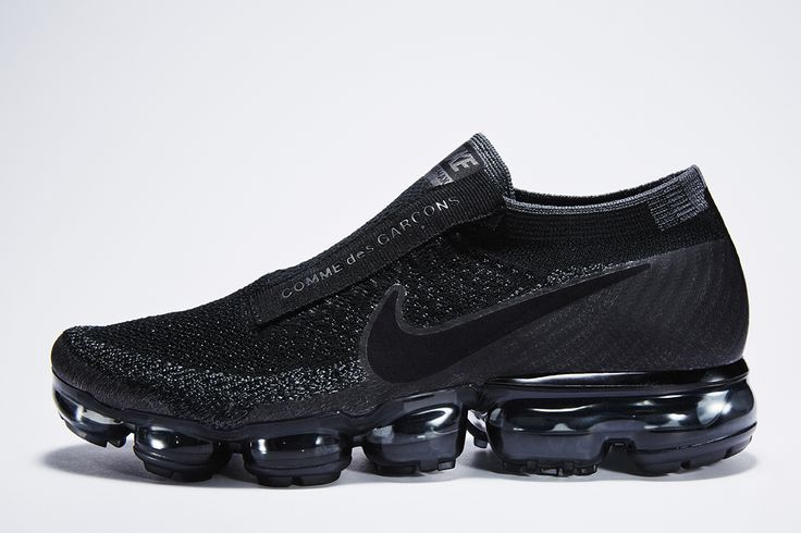 new concept 01281 d1267 uk coming in 2017 nike vapormax x comme des garu2021ons b664b 3e723