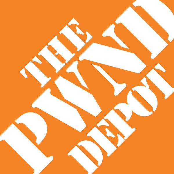 In Wake of Confirmed Breach at Home Depot, Banks See Spike in PIN Debit Card Fraud