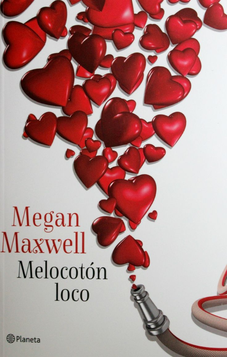 Melocotn Loco Megan Maxwell Descargar Libros Pdf | Search Results ...