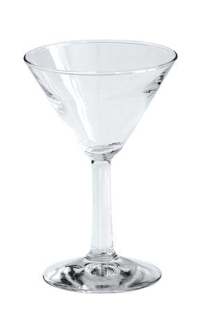 Cocktailglas 14 cl