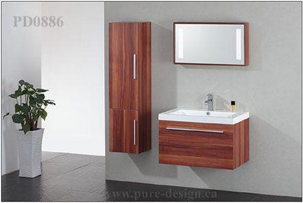 Centre de liquidation Pure Design :: 9575 Ignace, Brossard