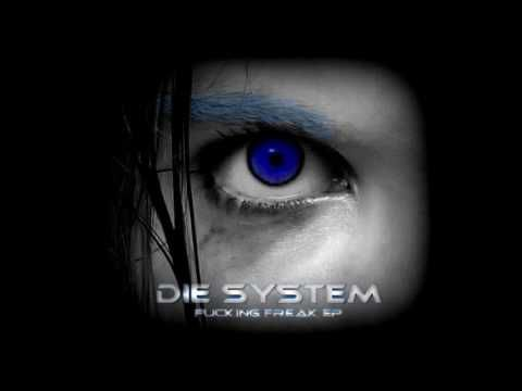 Die System - Murder [EBM/Industrial/Aggrotech]  #ebm #industrial #darkelectro #aggrotech #alternative #electronic #goth #gothic #obscure #oscuridad #music