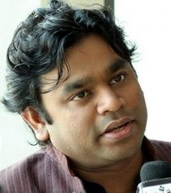 There might not be any person living in India who doesn't know who AR Rahman is. Not only he is a musician but also a wonderful and humble personality....