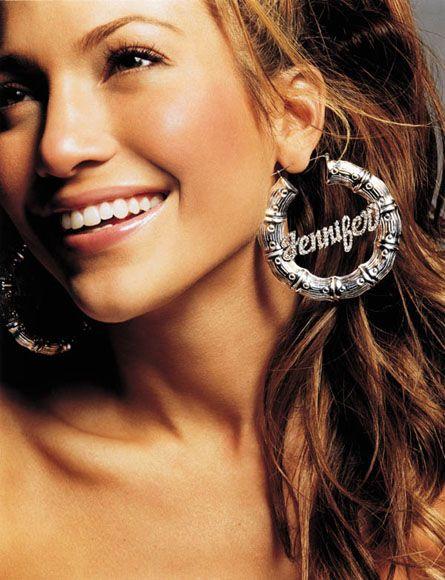 Fotos de Jennifer Lopez