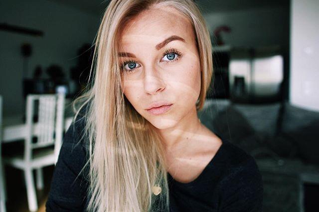 Pin for Later: 12 deutsche Beauty Blogger mit den besten Tipps & Tricks Dagi Bee Ihr YouTube: Dagi Bee Ihr Instagram: @dagibee