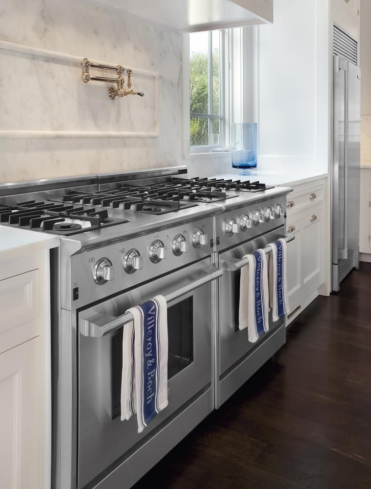electrolux icon in the hamptons