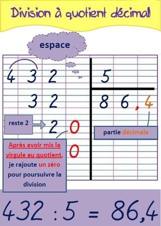 859 best aulas images on pinterest texts school and study for Table multiplication cm1