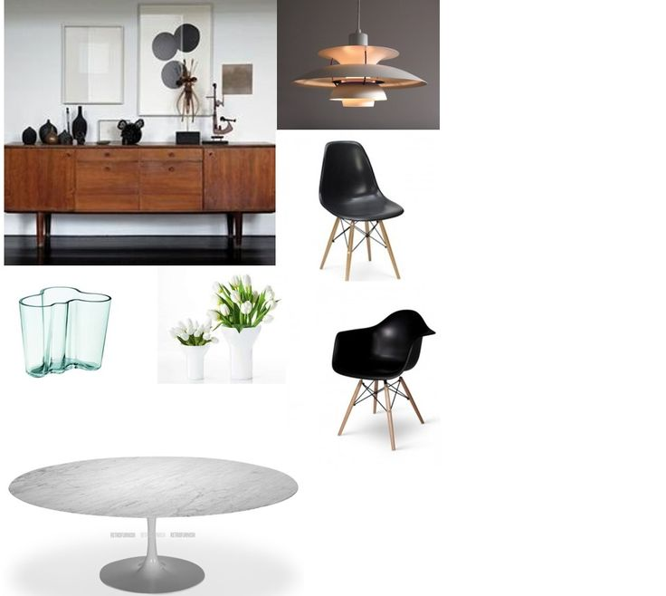 1000 ideas about Black Eames Chair on Pinterest Eames  : 4316f082dc547c620e977d2a0c4685d3 from www.pinterest.com size 736 x 658 jpeg 34kB
