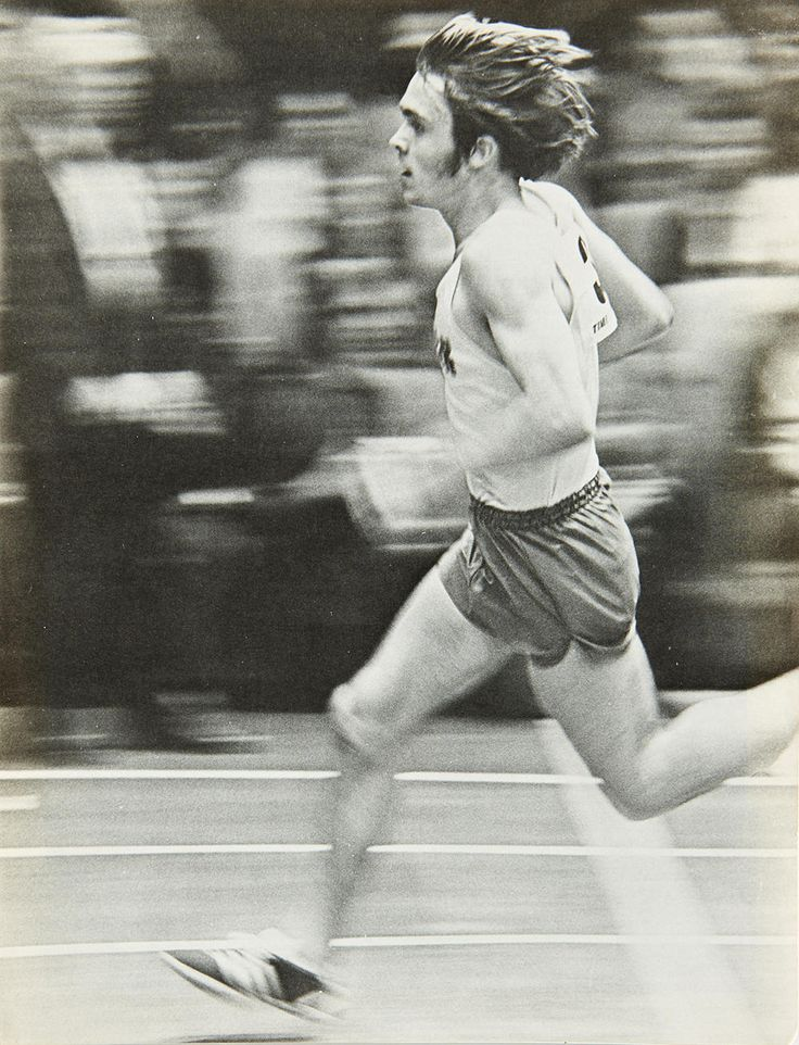 The Steve Prefontaine Interview You Probably Haven't Seen Before  http://www.runnersworld.com/50th-anniversary/the-steve-prefontaine-interview-you-probably-havent-seen-before?utm_source=facebook.com