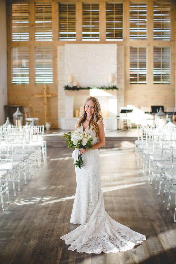 265 Best DFW Wedding Venues Images On Pinterest