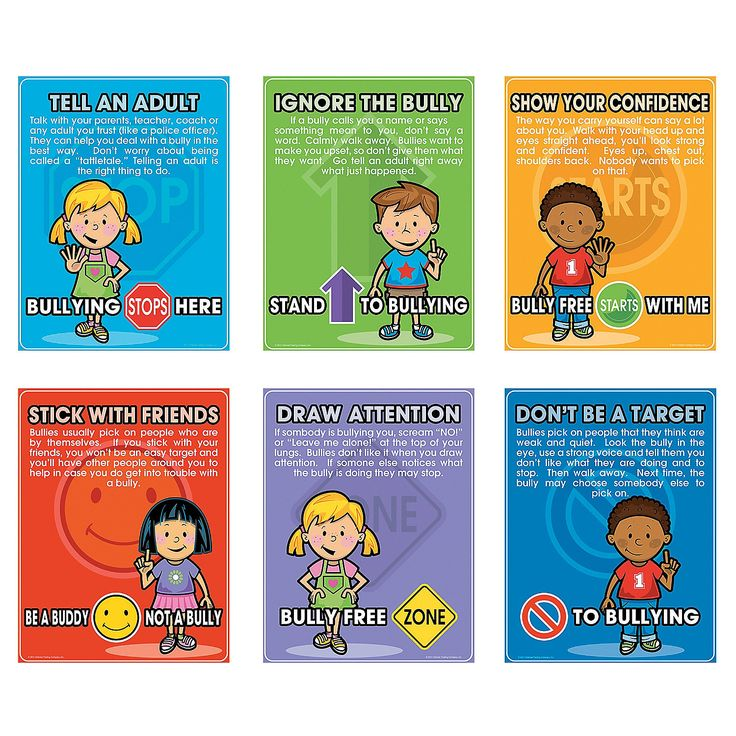 Short Bullying Quotes: 23 Best Images About Netiquette For Elementary School On