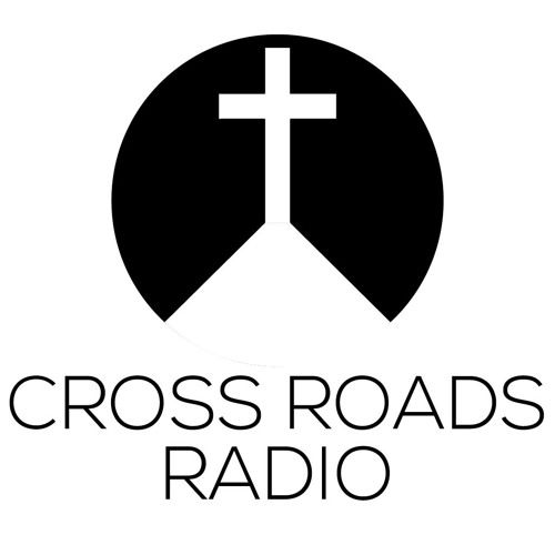 Trailmarkers Who Do You Say That I AM by CrossRoadsRadio on SoundCloud #CrossRoadsRadio #Trailmarkers
