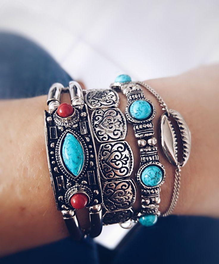 mix de pulseiras verão 2017,bijoux boho atacado,beth souza acessórios,bijoux fenininas atacado,revenda de acessórios femininos,Pulseiras sereias,acessórios