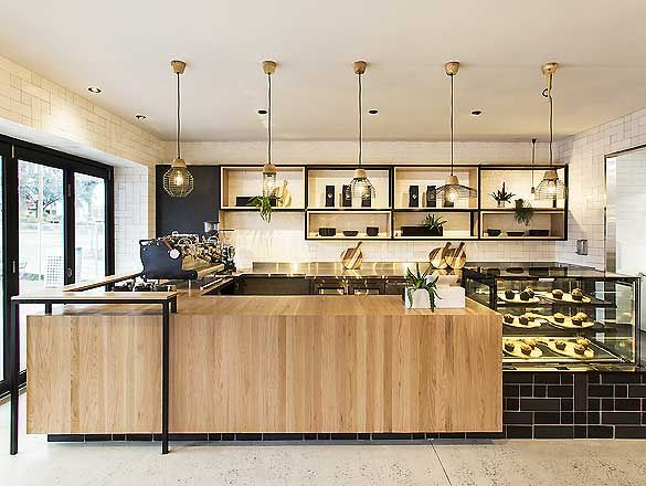 4390 best images about coffeeshops on pinterest coffee for Restaurant design innenarchitektur