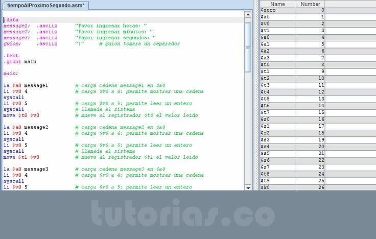 http://tutorias.co/li-bne-move-la-assembly-tiempo-al-proximo-segundo/