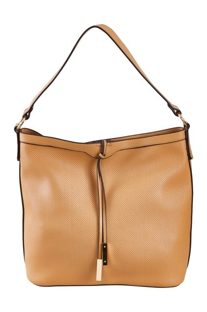 LouenHide bags Fenella Shoulder Bag - Womens Handbags - Birdsnest Fashion Clothing