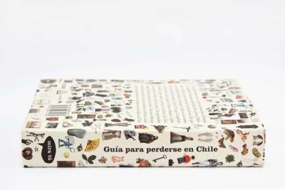 Revista digital de arte y cultura