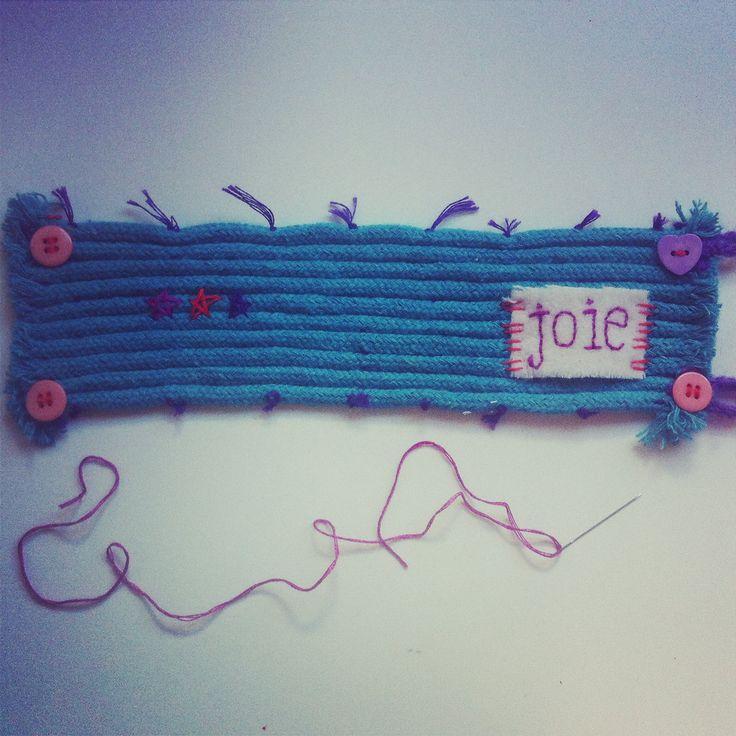 protetor de canega, mug, color, embroidery,