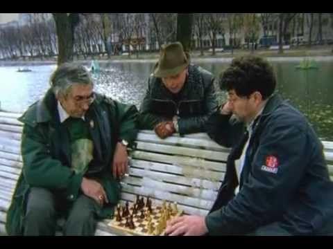 Сукачёв(Ефремов и Охлобыстин) - Полюби меня.avi - YouTube