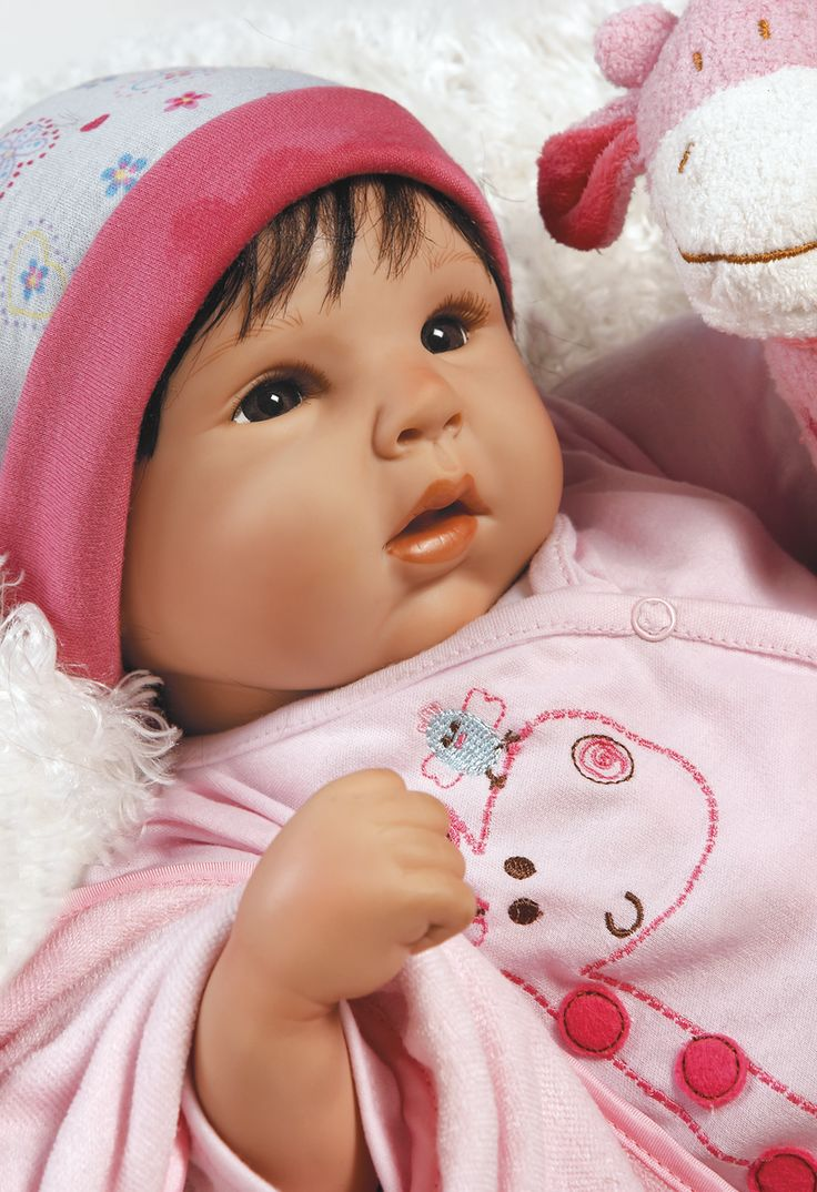 Life Like Baby Dolls Tall Dreams Ensemble 3 1 Png Png