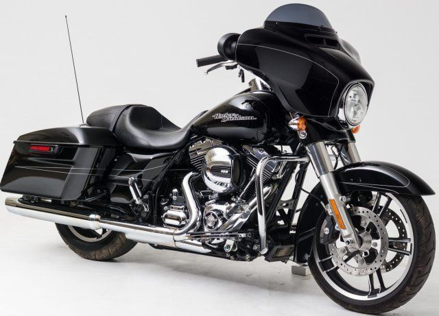 #Forsale 2016 Harley Davidson Street Glide Special #Auction @$530.00