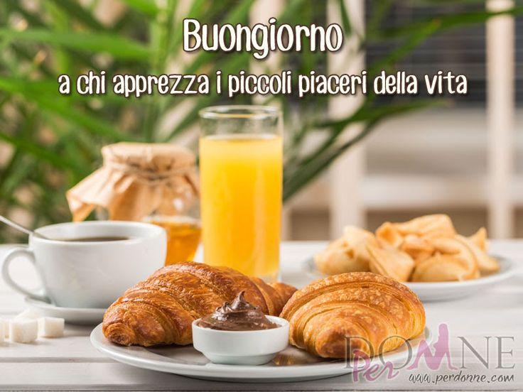 37 best images about buona on pinterest love couple for Buongiorno o buon giorno immagini