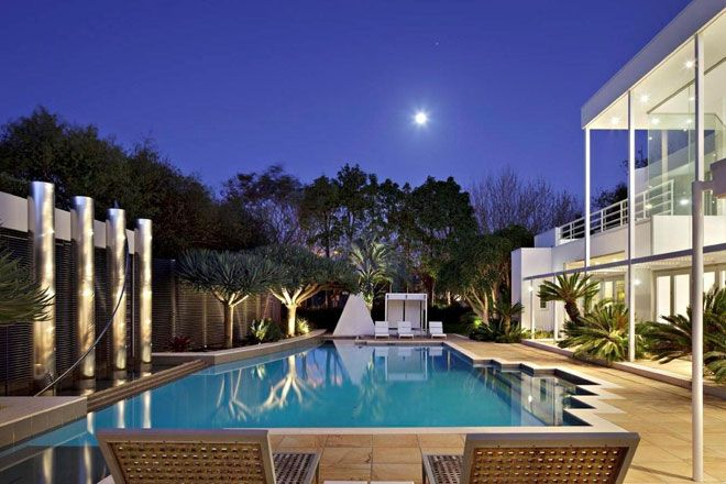 12 Best Luxury Real Estate Auckland Images On Pinterest Auckland Luxury Real Estate And Real