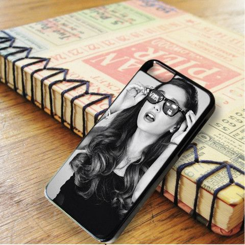 Ariana Grande Sunglasses iPhone 6|iPhone 6S Case