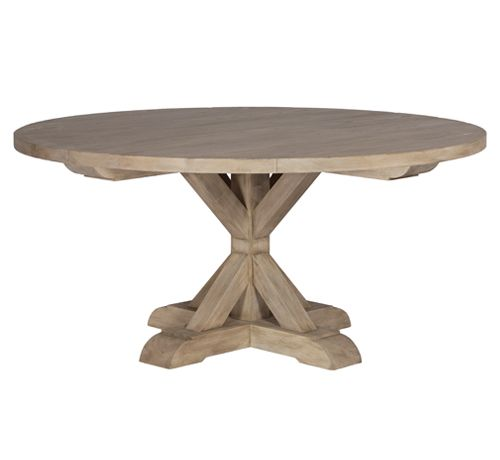 DAVID IATESTA Furniture - Severn Center Table • Accessories • Lighting • Textiles • sold to the trade