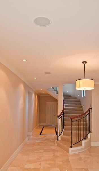 Hallway 01