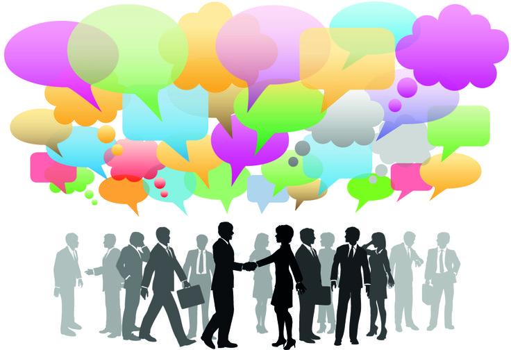 Προωθήστε την εκδήλωσή σας μέσα από τα Social Media (Μέρος 2ο)