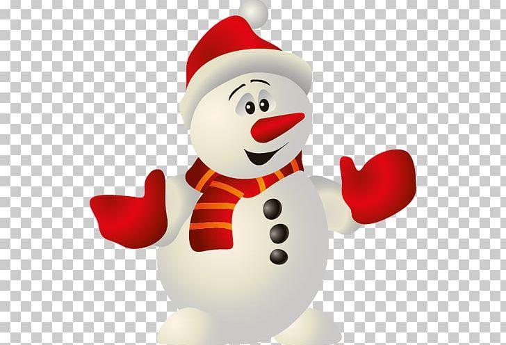 Snowman Png Snowman Holiday Clipart Snowman Png