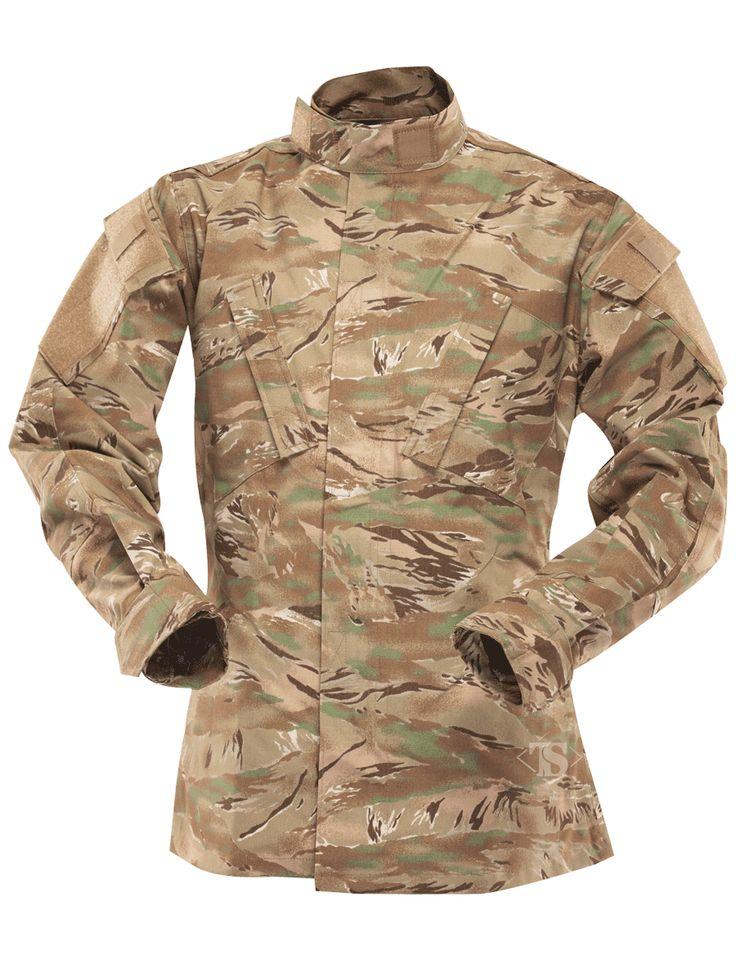 TACTICAL RESPONSE UNIFORM® (T.R.U.™) SHIRT | TRU-SPEC : Tactically Inspired Apparel