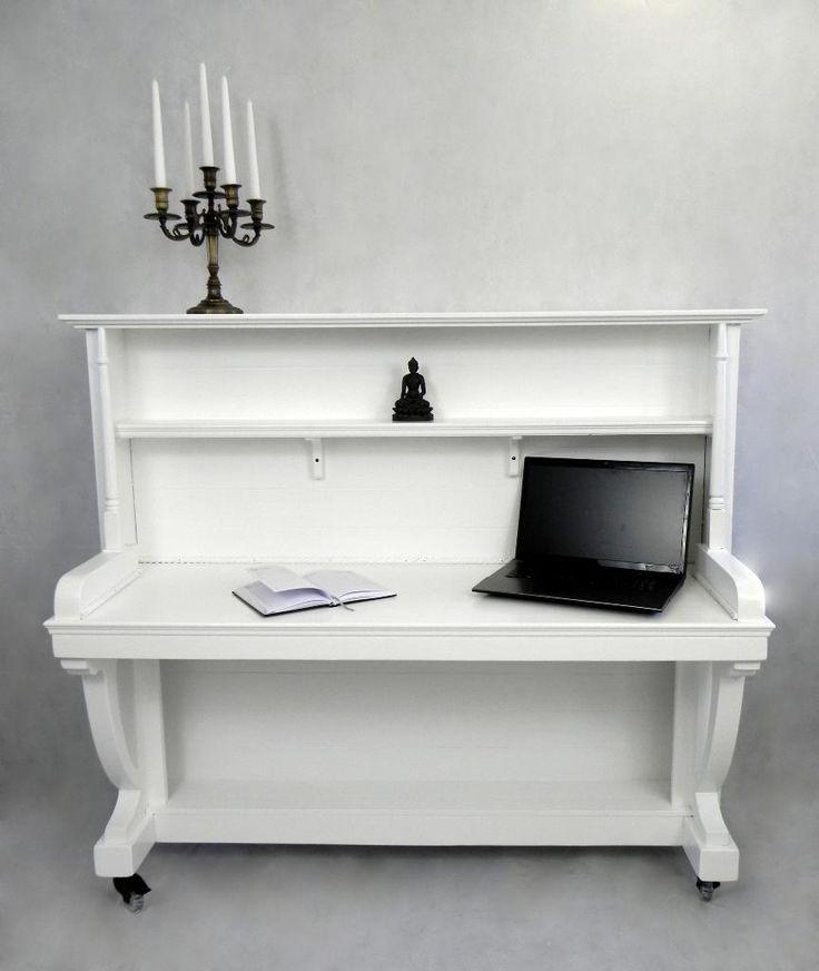 70 best upcycling images on pinterest. Black Bedroom Furniture Sets. Home Design Ideas