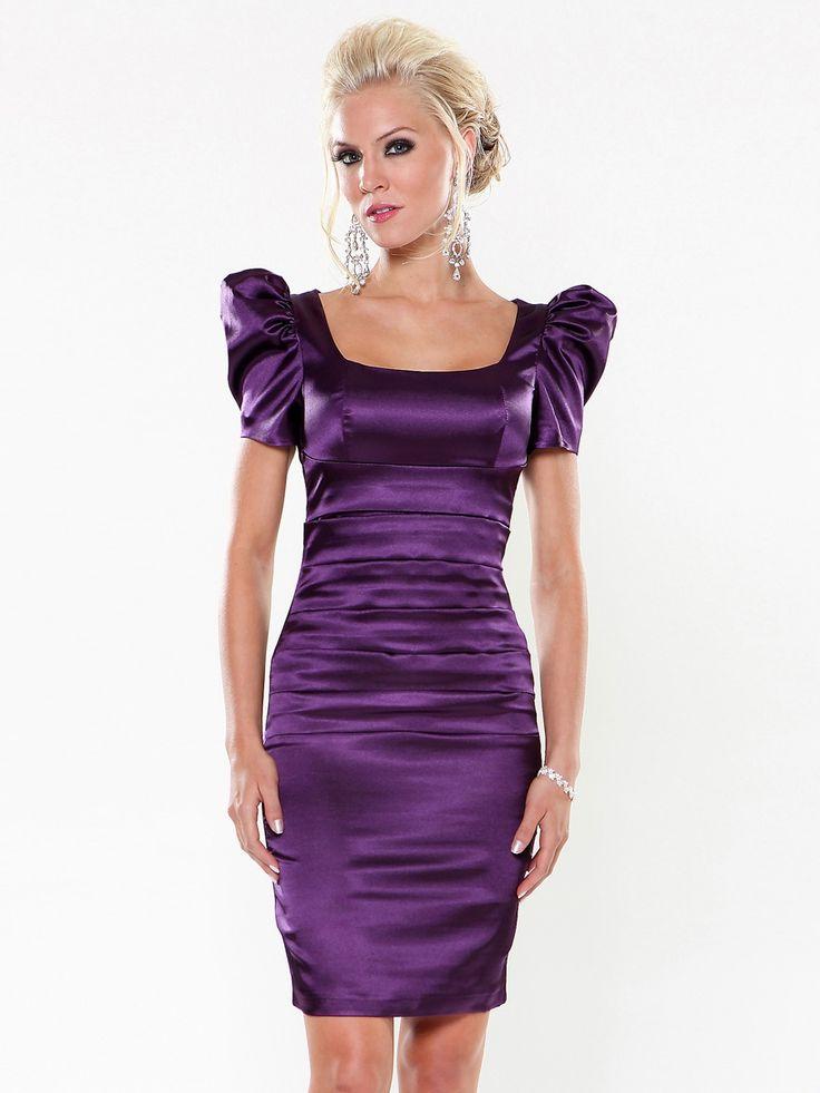 wonderful-short-party-dresses-