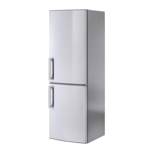 Les 25 meilleures id es concernant r frig rateur cong lateur sur pinterest - Comment degivrer un congelateur sans le debrancher ...