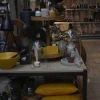 Sfeer en zijde - Fotoalbums - Almeer Plant