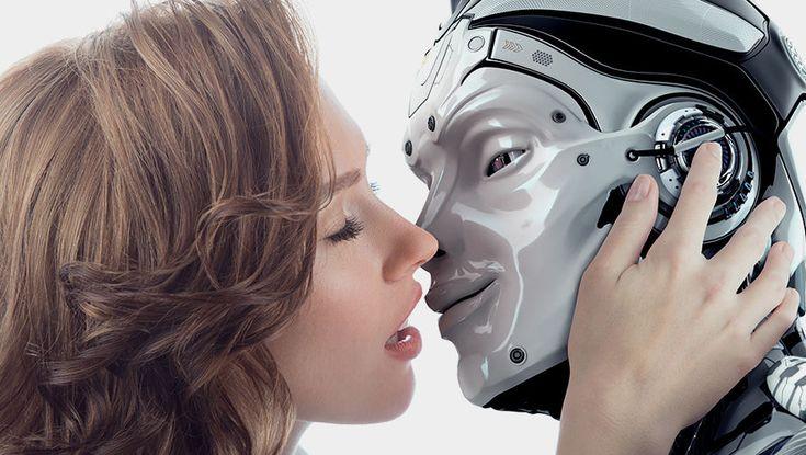 Исследователи созывают конференции, посвященные сексу с роботами, а разработчики создают устройства для дистанционного поцелуя. Какие высокотехнологичные гаджеты вскоре появятся на рынке игрушек «для взрослых», а также будут ли легализованы браки с андроидами — в материале «Газеты.Ru».