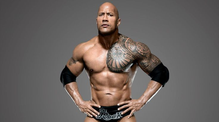 WWE.com: The hottest bodies in WWE history #WWE