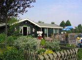 zorg- en kinderboerderij Wassenaar