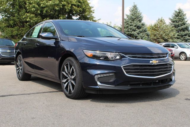 2018 Chevrolet Malibu Colors, Release Date, Redesign, Price – 2018 Chevrolet Malibu received a essential update, as it was these days redesigned. Even so, some slight changes can be saved for 2018 models these varieties of as HID or LED LED lights and new exterior colors. Distinctive...