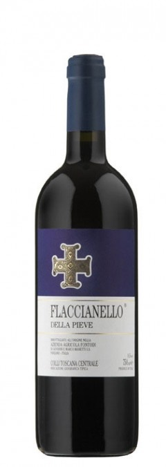 Bright and clear in appearance. The bouquet opens with ripe, dark cherries, violets and plums, complemented by a spiced hint of wood smoke. The beautifully-structured palate is typically rich and full with the characteristic fine, supple tannins of the vintage. The finish is flavourful and persistent.
