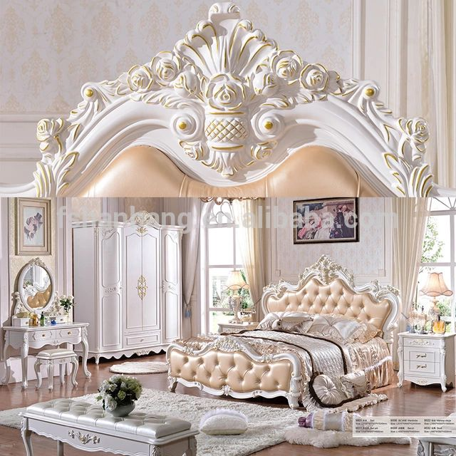 the 25 best double bed designs ideas on pinterest double bed price low height bed and kids double bed