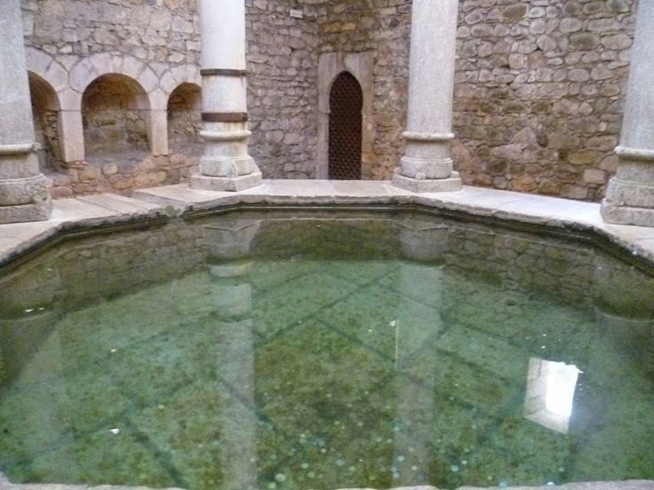 the 25+ best baños arabes ideas on pinterest | grifos de ducha ... - Banos Arabes Benalmadena Ofertas