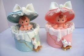 resultado de imagen para recordatorios para baby shower en