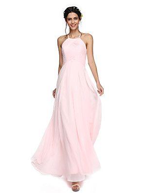 Best 25  Cheap bridesmaid dresses online ideas on Pinterest ...
