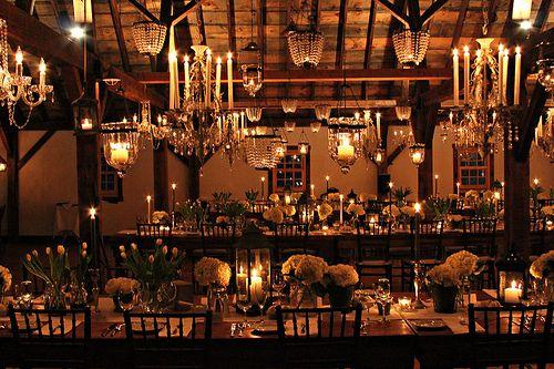New England Wedding Venues Feature: Barn Weddings – Riverside Farm ...blog.storiedlocations.com